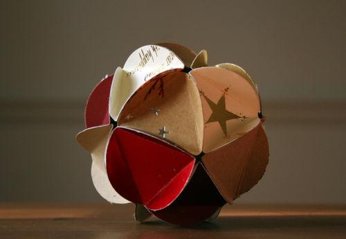 Recycledornaments