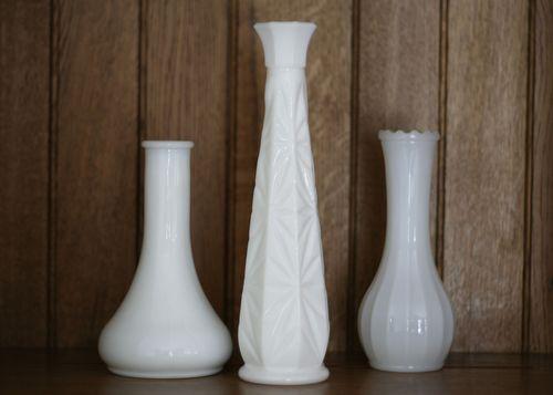 Milkglass