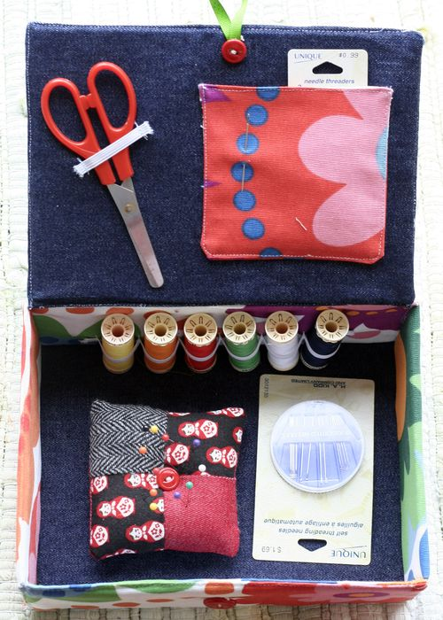 Sewing box5