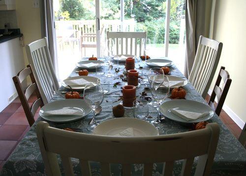 Thanksgivingtable2