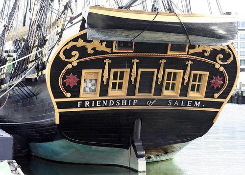 Salem3