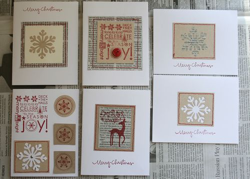 Christmascards2011