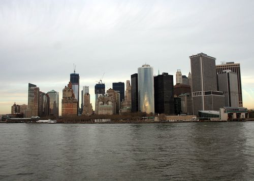 Manhattanskyline1