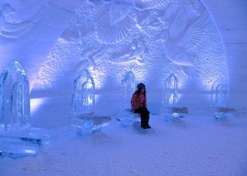 Icehapel1